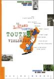 Anne-Marie Thomazeau et Brigitte Bègue - Le grand livre contre toutes les violences.