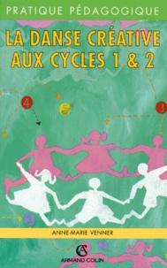 La danse créative aux cycles 1 et 2.pdf