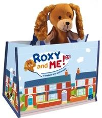 Roxy and Me! - Langlais à la maternelle.pdf