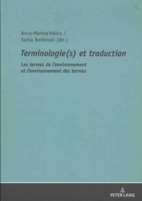 Terminologie(s) et traduction - Les termes de lenvironnement et lenvironnement des termes.pdf