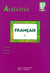 Français, BEP terminale.pdf
