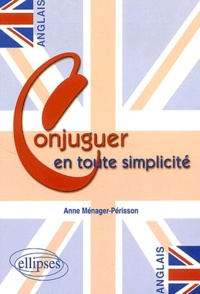 Conjuger en toute simplicité - Ou la conjugaison superposée.pdf