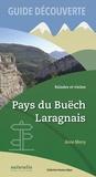 Anne Merry - Guide découverte Pays du Buëch, Laragnais - Balades et visites.