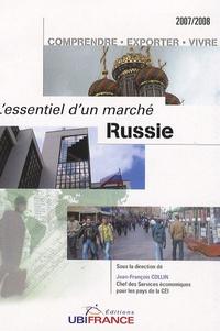 Russie.pdf