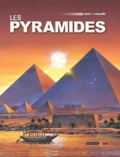 Anne Millard - Les pyramides.