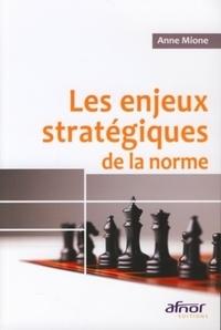 Les enjeux stratégiques de la norme.pdf