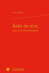 Italie du récit, terre de ses métamorphoses.pdf