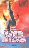 Anne Mulpas - Web-Dreamer.
