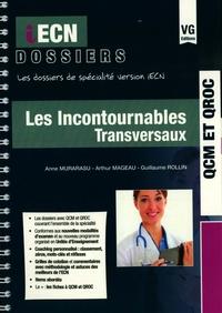 Les incontournables transversaux.pdf