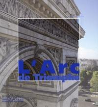 Lesmouchescestlouche.fr L'Arc de Triomphe Image