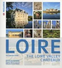 Les châteaux de la Loire - Anne Muratori-Philip |