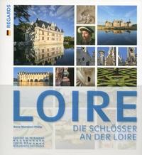 Deedr.fr Les châteaux de la Loire Image