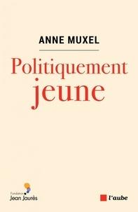 Politiquement jeune.pdf
