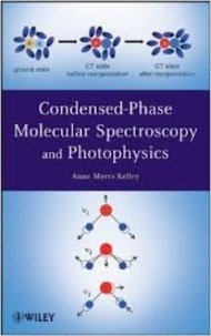 Feriasdhiver.fr Condensed-Phase Molecular Spectroscopy and Photophysics Image