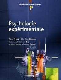 Psychologie expérimentale.pdf