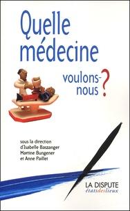Anne Paillet et  Collectif - .