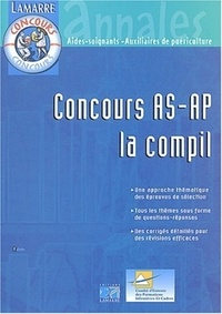 Concours AS-AP, la compil.pdf