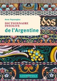Dictionnaire insolite de lArgentine.pdf