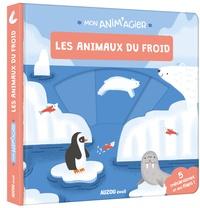 Deedr.fr Les animaux du froid Image