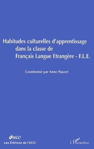 Anne Pauzet et  Collectif - .