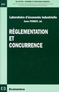 Réglementation et concurrence.pdf