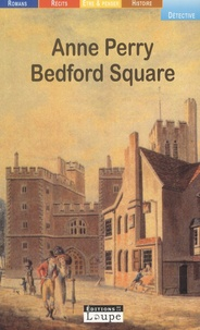 Bedford Square.pdf
