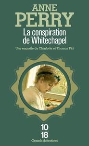 La conspiration de Whitechapel.pdf