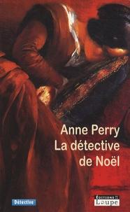 La détective de Noël.pdf