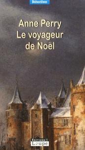 Le voyageur de Noël.pdf