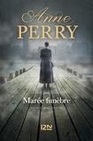 Anne Perry - Marée funèbre.