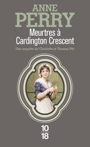 Meurtres à Cardington Crescent.pdf