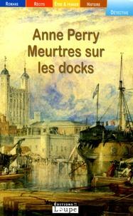 Meurtres sur les docks.pdf