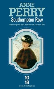 Southampton Row.pdf