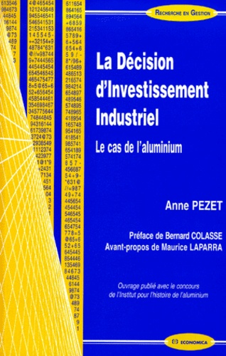 Anne Pezet - .