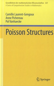 Poisson Structures.pdf