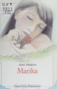 Anne Pierjean - .