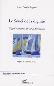 Le Souci de la dignité - Lappel silencieux des aînés dépendants.pdf