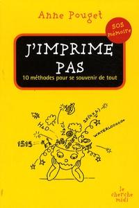 Jimprime pas - 10 méthodes pour se souvenir de tout.pdf