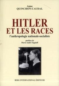 Hitler et les races - Lanthropologie nationale-socialiste.pdf