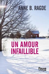 Histoiresdenlire.be Un amour infaillible Image