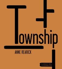 Anne Rearick - Township.