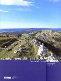 Randonnées dans le Jura - Suisse et France.pdf