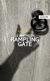 Anne Rice - Le Maître de Rampling Gate - Nouvelle.
