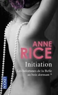 Recherche ebook télécharger Les infortunes de la Belle au bois dormant Tome 1 par Anne Rice