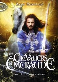 Les Chevaliers dEmeraude Tome 11.pdf