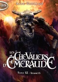 Epub ebooks google télécharger Les Chevaliers d'Emeraude Tome 12  9791022400640