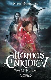 Les héritiers dEnkidiev Tome 12.pdf