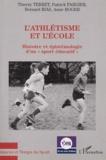 Anne Roger et Thierry Terret - .