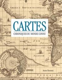 Cartes - Chroniques du monde connu.pdf