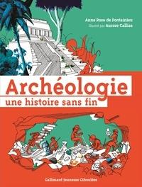 Archéologie, une histoire sans fin.pdf